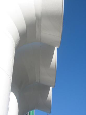 2007-02-03 030